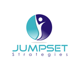Jumpset Strategies Logo - Entry #101