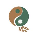 Symbol for a Lifestyle Company  Logo - Entry #72