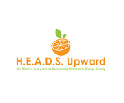 H.E.A.D.S. Upward Logo - Entry #172