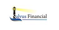 Salvus Financial Logo - Entry #28