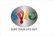 SYLO Logo - Entry #56