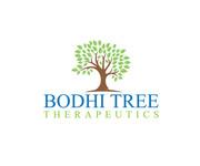 Bodhi Tree Therapeutics  Logo - Entry #117