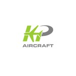 KP Aircraft Logo - Entry #314