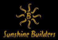 Sunshine Homes Logo - Entry #11