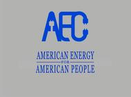 AEC Logo - Entry #64