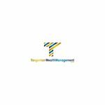Tangemanwealthmanagement.com Logo - Entry #110