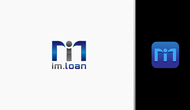 im.loan Logo - Entry #817