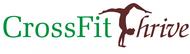 CrossFit Thrive Logo - Entry #10