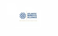 Atlantic Benefits Alliance Logo - Entry #214
