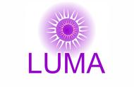 Luma Salon Logo - Entry #144
