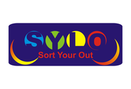 SYLO Logo - Entry #171
