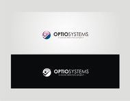 OptioSystems Logo - Entry #27
