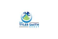 The Tyler Smith Group Logo - Entry #176