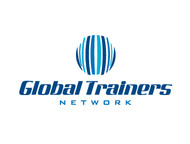 Global Trainers Network Logo - Entry #85