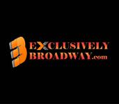 ExclusivelyBroadway.com   Logo - Entry #288
