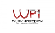 Willrich Precision Logo - Entry #31
