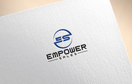 Empower Sales Logo - Entry #355