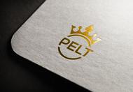PELT Logo - Entry #55