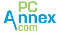 Online Computer Store Logo - Entry #16