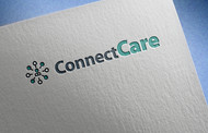 ConnectCare - IF YOU WISH THE DESIGN TO BE CONSIDERED PLEASE READ THE DESIGN BRIEF IN DETAIL Logo - Entry #106