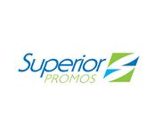 Superior Promos Logo - Entry #150