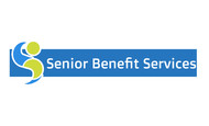 Senior Benefit Services Logo - Entry #330