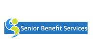 Senior Benefit Services Logo - Entry #330