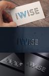 iWise Logo - Entry #13