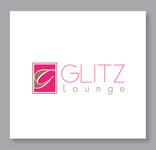 Glitz Lounge Logo - Entry #79