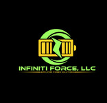 Infiniti Force, LLC Logo - Entry #50
