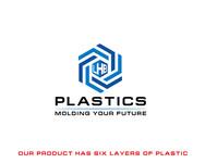 LHB Plastics Logo - Entry #235