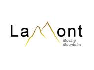 Lamont Logo - Entry #58