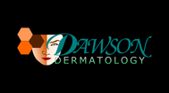 Dawson Dermatology Logo - Entry #127