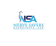Nerve Savers Associates, LLC Logo - Entry #31