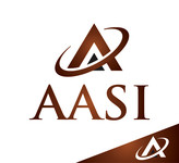 AASI Logo - Entry #256