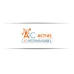 Active Countermeasures Logo - Entry #304