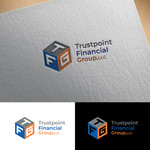 Trustpoint Financial Group, LLC Logo - Entry #223