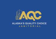 Alaska's Quality Choice Logo - Entry #139