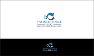 Infiniti Force, LLC Logo - Entry #150