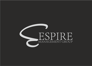 ESPIRE MANAGEMENT GROUP Logo - Entry #54