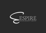 ESPIRE MANAGEMENT GROUP Logo - Entry #54