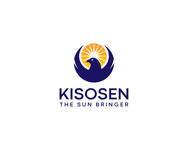KISOSEN Logo - Entry #316