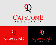 Real Estate Company Logo - Entry #71