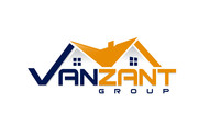 VanZant Group Logo - Entry #121