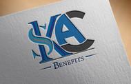 KSCBenefits Logo - Entry #95