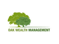 Oak Wealth Management Logo - Entry #60