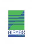 Logo Re-design - Entry #286
