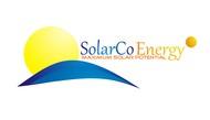 SolarCo Energy Logo - Entry #26