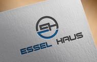 Essel Haus Logo - Entry #46
