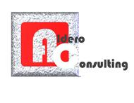 Aldero Consulting Logo - Entry #197